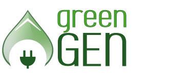 GreenGen
